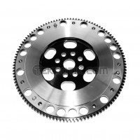Competition Clutch B Series Forged Ultra Lightweight Steel Flywheel