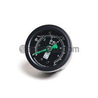 Radium Fuel Pressure Gauge 0-100psi