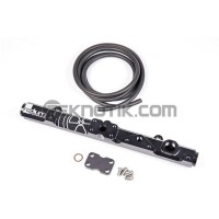 Radium AP1/AP2 Fuel Rail Kit
