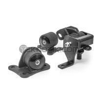 Innovative Steel Replacement Engine Mount Kit H/F-Series