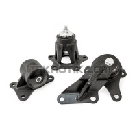 Innovative Steel Conversion Engine Mount Kit H-Series Auto