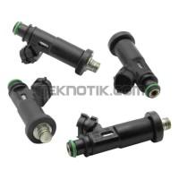 DeatschWerks 550cc Fuel Injectors