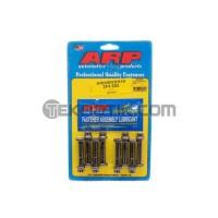 ARP Connecting Rod Bolt Kit B-Series VTEC