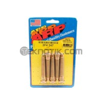 ARP Wheel Studs Extended 5pc M12 x 1.5