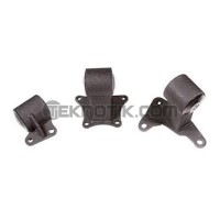Innovative Steel Conversion Engine Mount Kit H23/F20B Manual