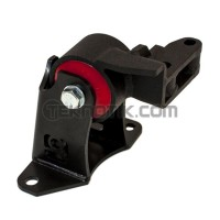 Innovative Steel Replacement Passenger Engine Mount K-Series/J-Series