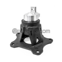 Innovative Steel Replacement Front Engine Mount K-Series