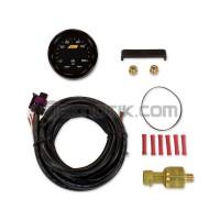 AEM X-Series 150 PSI / 10 BAR Oil Pressure Gauge