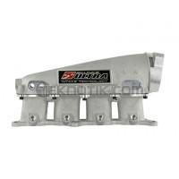 Skunk2 Ultra Street Intake Manifold L15B