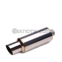 Skunk2 3-Inch Universal MegaPower Muffler