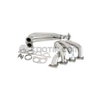 Megan Racing Stainless Steel Header D16