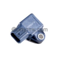 Hondata 4 bar MAP Sensor K-Series