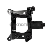 Innovative EG/EK B-Series AC Bracket
