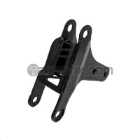 Innovative EK Rear Engine Mount Bracket B-Series