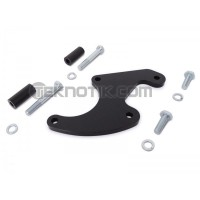Karcepts K-Swap EHPS Pump Mounting Bracket & Hardware Kit