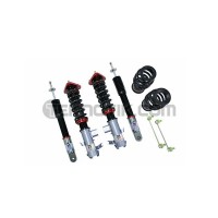Megan Racing Street Series Coilovers