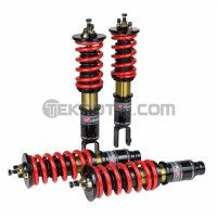 Skunk2 Pro-ST Coilovers
