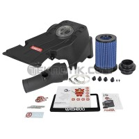 Takeda Momentum Cold Air Intake System w/Pro 5R Filter 1.5T