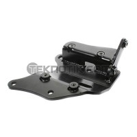Innovative EF B-Series AC Bracket