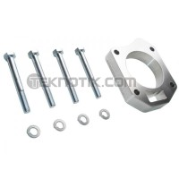 Karcepts Throttle Body Spacer