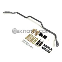 Progress Front Sway Bar 22mm