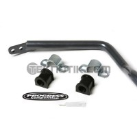 Progress Rear Sway Bar 24mm