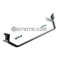 Progress Rear Sway Bar 22mm