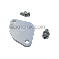 Karcepts EGR Block-Off Plate