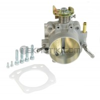 SpeedFactory Racing 70mm Throttle Body w/ Thermal Gasket B/D/H/F