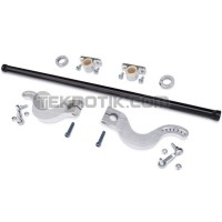 Karcepts S2000 Front Sway Bar Kit