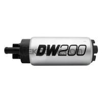 DeatschWerks DW200 In-Tank Fuel Pump