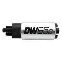 DeatschWerks DW65c Compact In-Tank Fuel Pump
