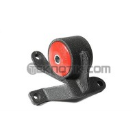 Innovative Steel Replacement Front Engine Mount K-Series Manual
