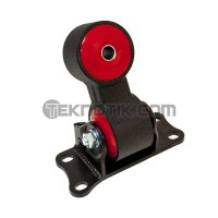 Innovative Steel Replacement Rear Engine Mount K-Series Manual