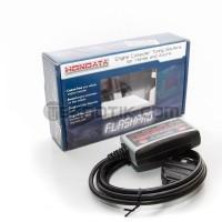 Hondata FlashPro RDX 2007-2012 (CARB) *SPECIAL ORDER*