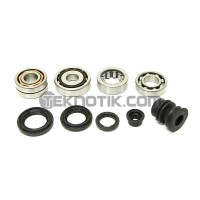 Synchrotech Bearing and Seal Kit B-Series Cable