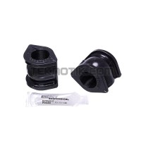 Energy Suspension Front Sway Bar Bushing 27mm Black