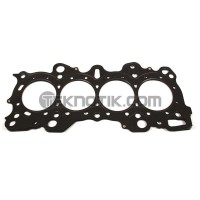 Cometic MLS Head Gasket B-Series 81mm LS-VTEC