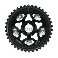 AEM Tru-Time Cam Gear D16Y7/8