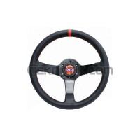 Sparco Street Steering Wheel Champion