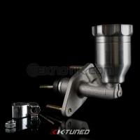 K-Tuned Billet Clutch Master Cylinder Resevoir