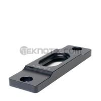 Skunk2 Black Series Billet Battery Tiedown