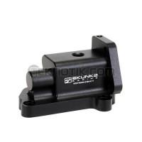 Skunk2 H-Series Black Series Billet VTEC Solenoid