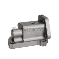 Skunk2 H-Series Hard Anodized Billet VTEC Solenoid