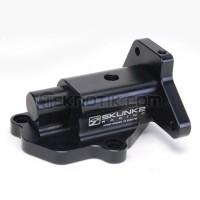 Skunk2 B-Series Black Series Billet VTEC Solenoid