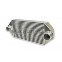 """SpeedFactory Standard Dual Backdoor Front Mount Intercooler - 3"""" Inlet / 3"""" Outlet (600HP-850HP)"""
