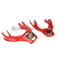 Skunk2 Pro Series Front Camber Kit