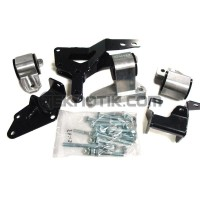 Hasport H/F-Series Engine Swap Mount Kit