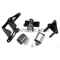 Hasport K24Z7 Engine Mount Kit