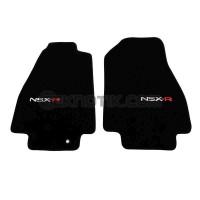 NRG NSX-R Floor Mats